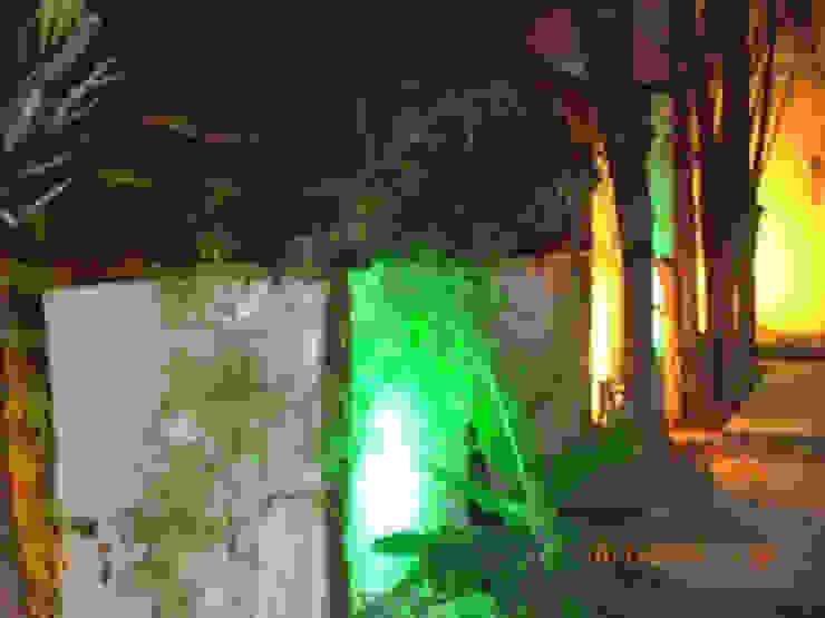 โดย AnnitaBunita.com ชนบทฝรั่ง ไม้ Wood effect