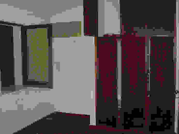 Before - Bedroom por Architecture Tote Ser