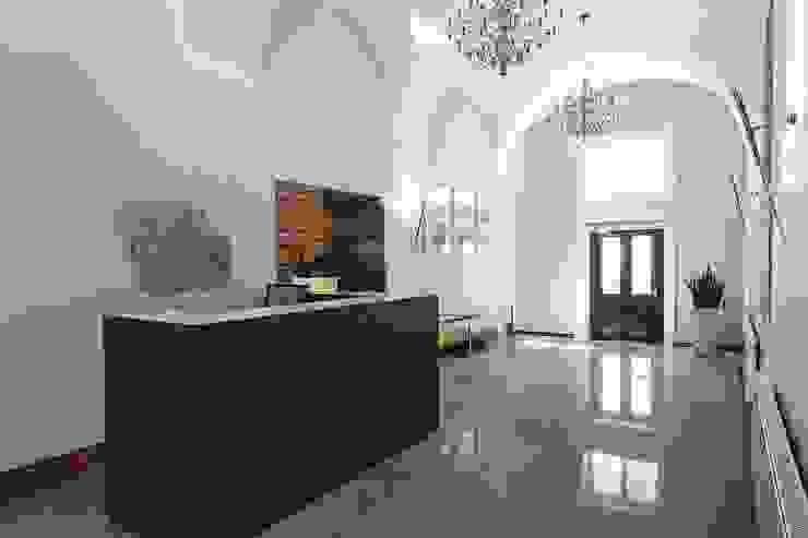 ALI-CURA Classic hotels