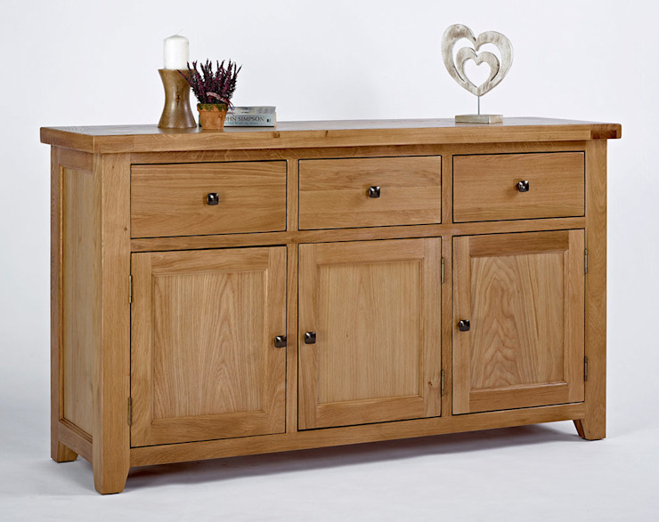 modern  by Asia Dragon  Furniture  from London, Modern