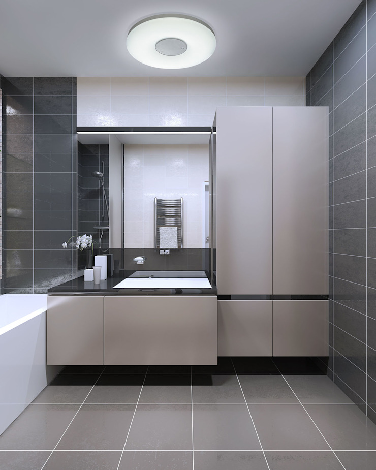 Zamyatina.EV@mw-light.ru BathroomLighting
