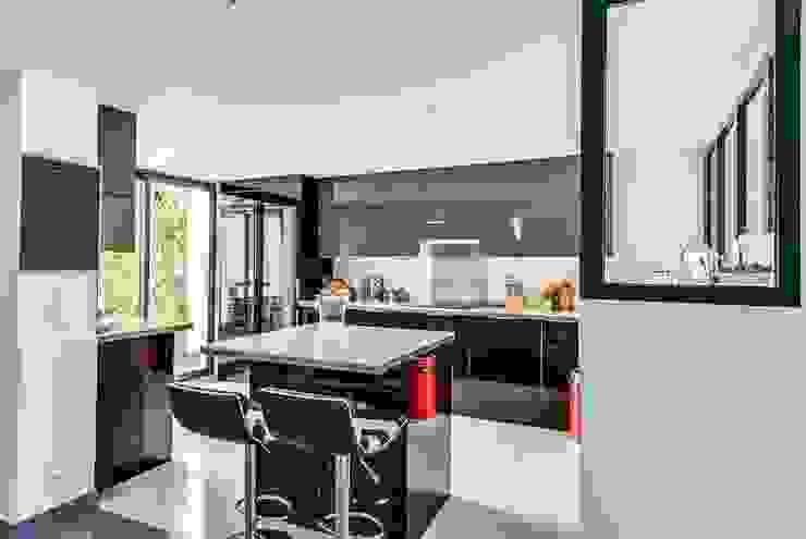 ADNOVA Modern kitchen