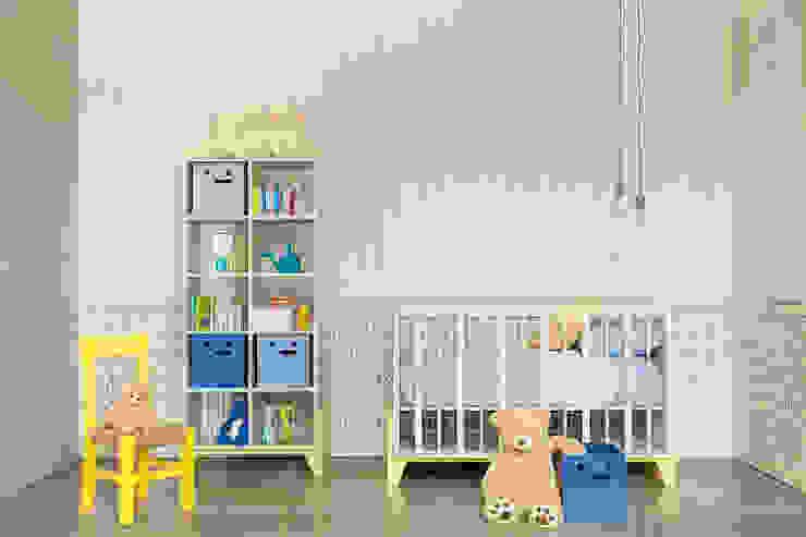 MARIANGEL COGHLAN Nursery/kid's roomBeds & cribs