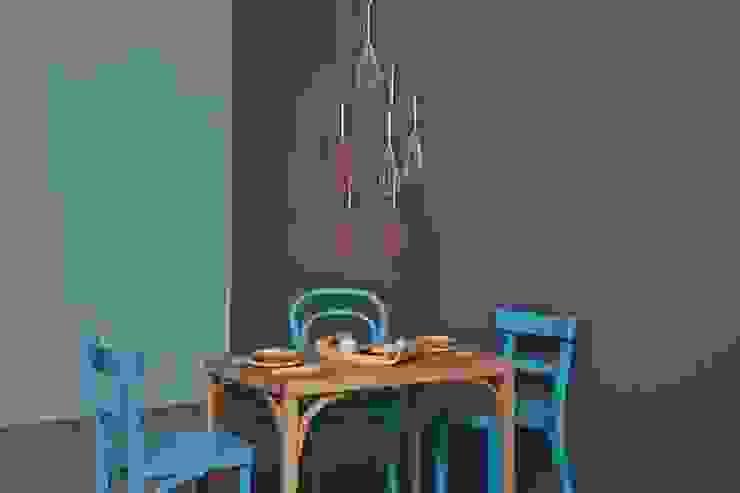 MARIANGEL COGHLAN Nursery/kid's roomDesks & chairs