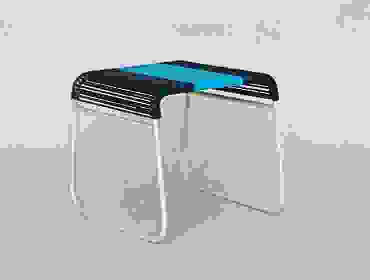 modern  by Maria Juana Art-España, Modern