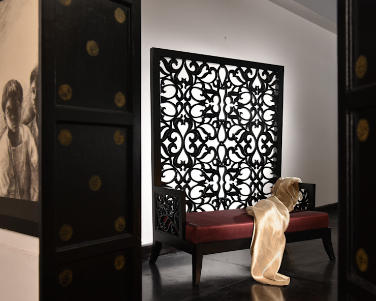 Royalty: asian  by KNOCK ON WOOD,Asian Wood Wood effect