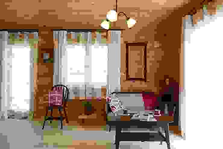 by ヤマミチ Scandinavian Wood Wood effect