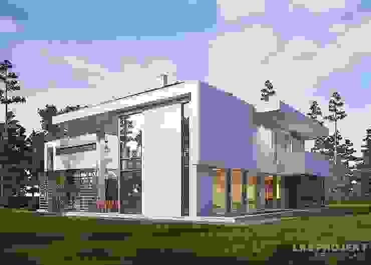 LK&Projekt GmbH Будинки