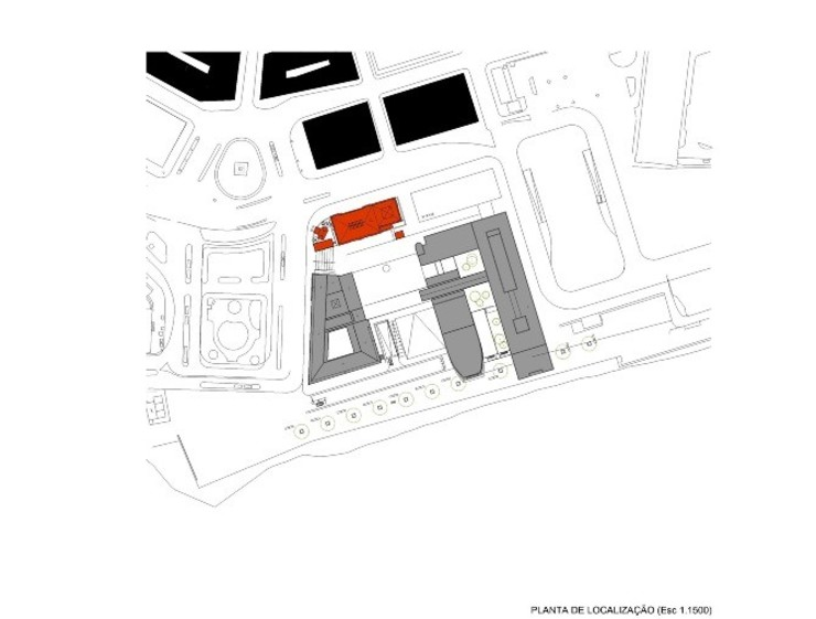 Casas modernas de Alexandre Marques Pereira, Arquitectura Unipessoal Lda. Moderno