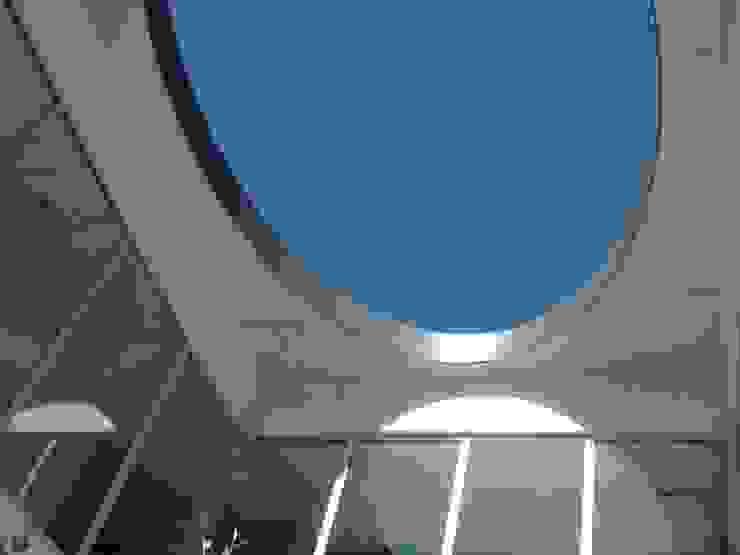 CATARI – Indústria de equipamentos metálicos SA por Daniel Antunes Moderno
