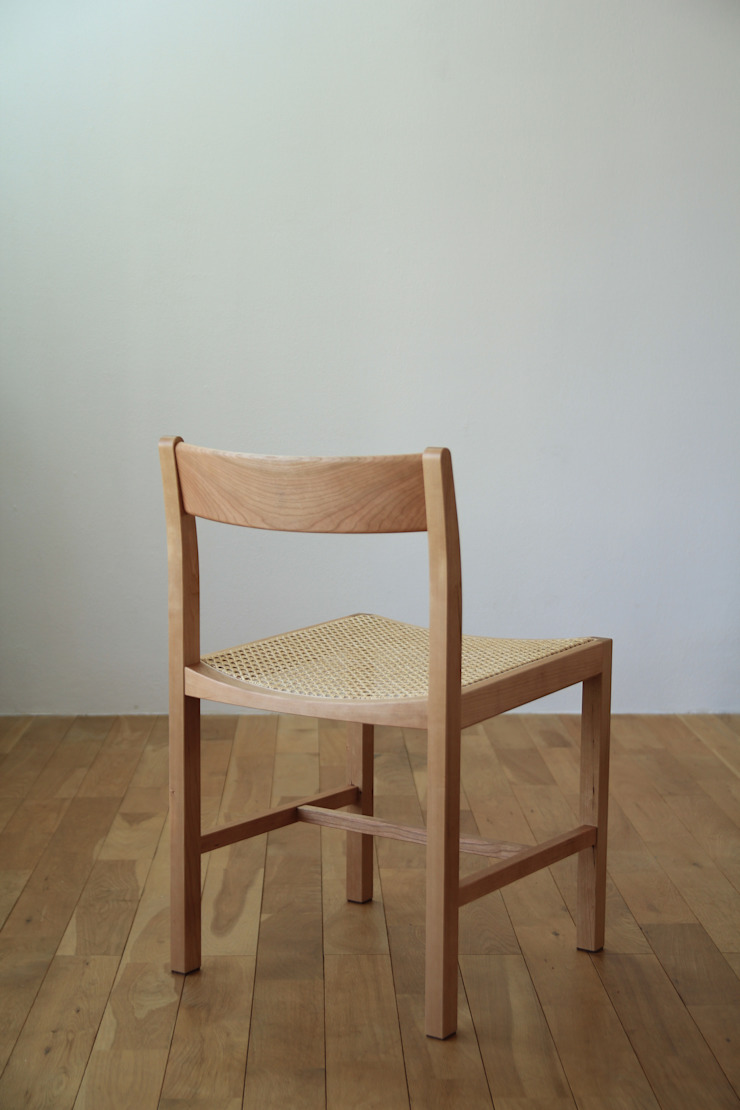 hyakka Dining roomChairs & benches