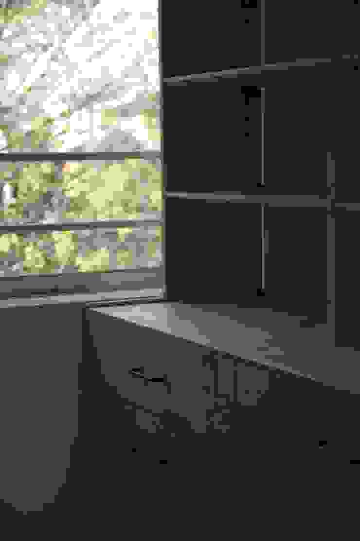 hyakka 客廳儲藏櫃