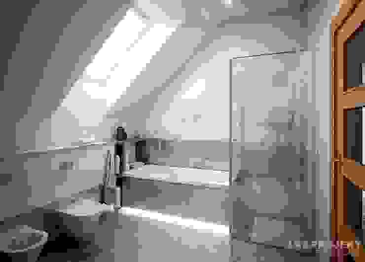LK&1095 von LK&Projekt GmbH
