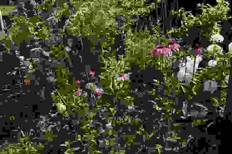 株式会社ガーデンホリック JardínPlantas y flores