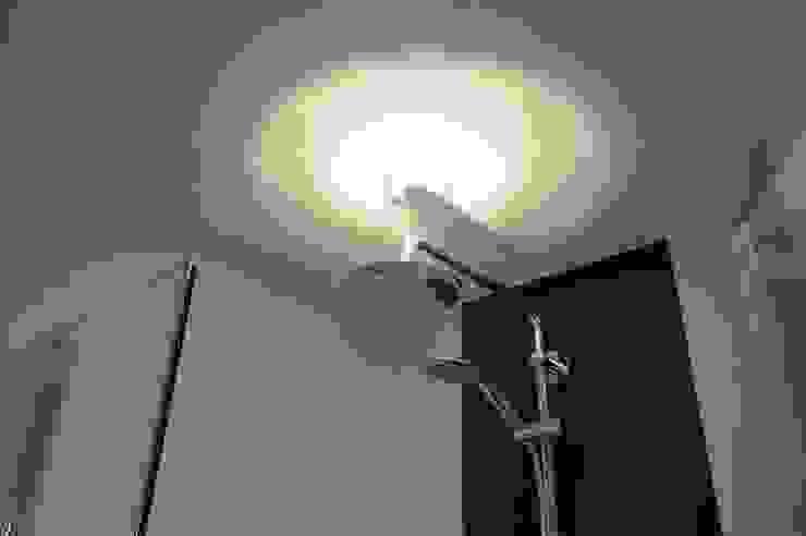 by AGZ badkamers en sanitair
