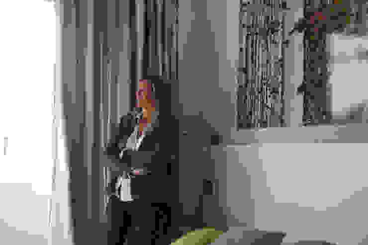 DecoYcina. Marta Espel