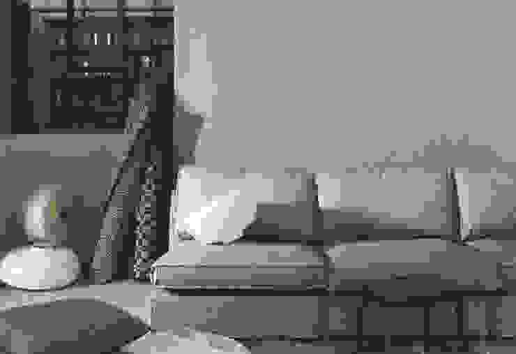3 من House Market for Decor & furniture