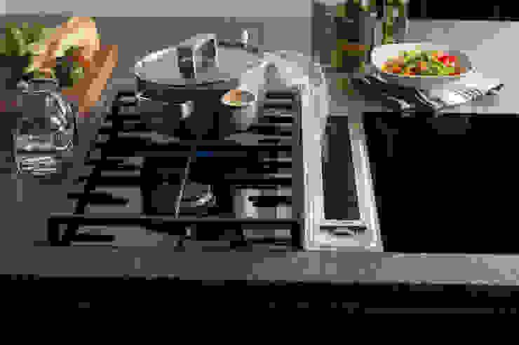 Design Manufaktur GmbH KitchenElectronics