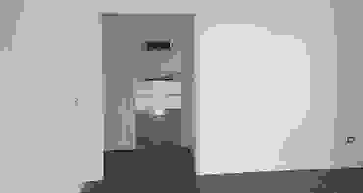 archielle Modern kitchen