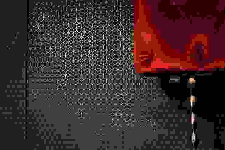 [Ferdigon] Press - Expo Barcelos Salas de estar clássicas por Ferdigon Clássico