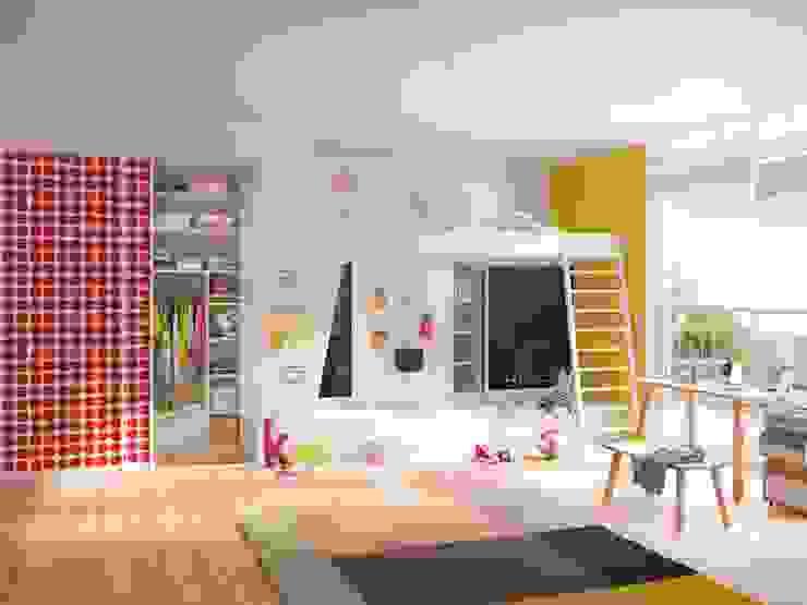 Design Manufaktur GmbH Nursery/kid's roomWardrobes & closets