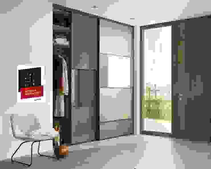 Design Manufaktur GmbH Corridor, hallway & stairs Clothes hooks & stands