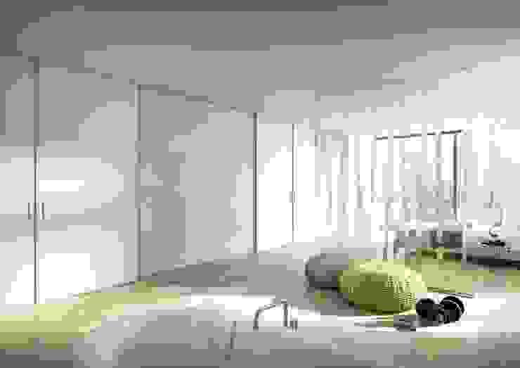 Design Manufaktur GmbH BathroomStorage