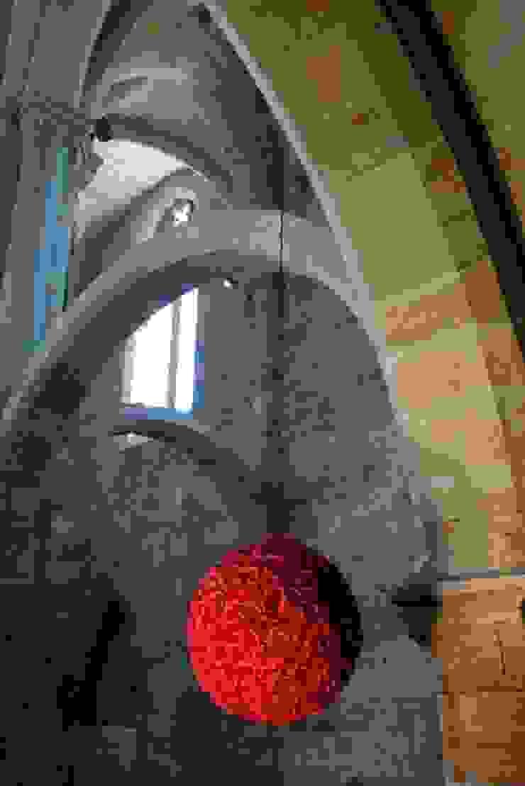 MB Design de Interiores ArtePiezas de Arte