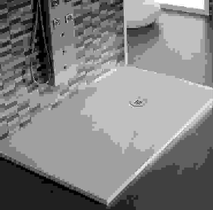 Banhos Casas de banho modernas por Artekasa Materiais de Construção e Decoração Moderno