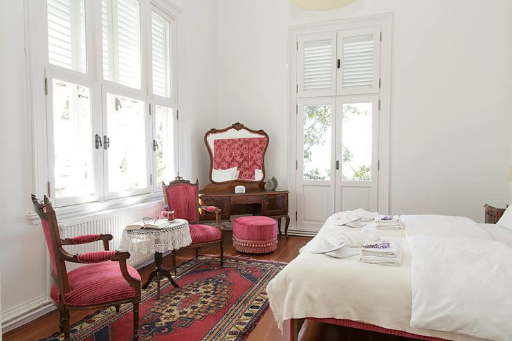 otel odası çekimi Klasik Oteller Kadıköy Fotoğraf Merkezi Klasik