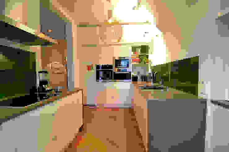 reichl---beraten-planen-verwirklichen Kitchen