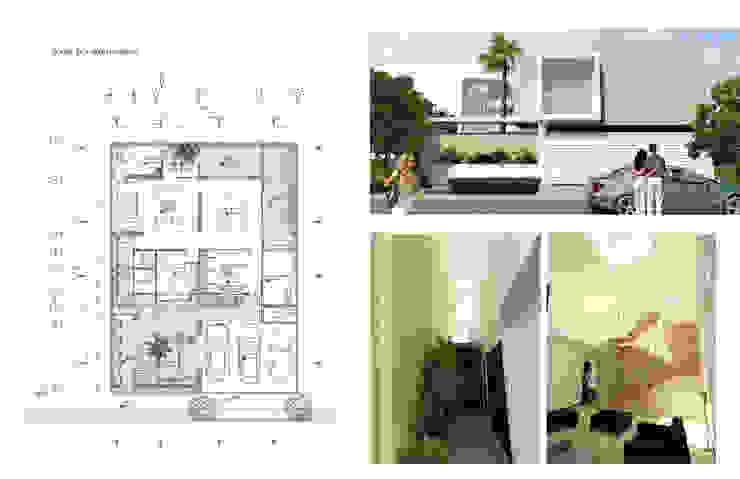 di Flores Rojas Arquitectura