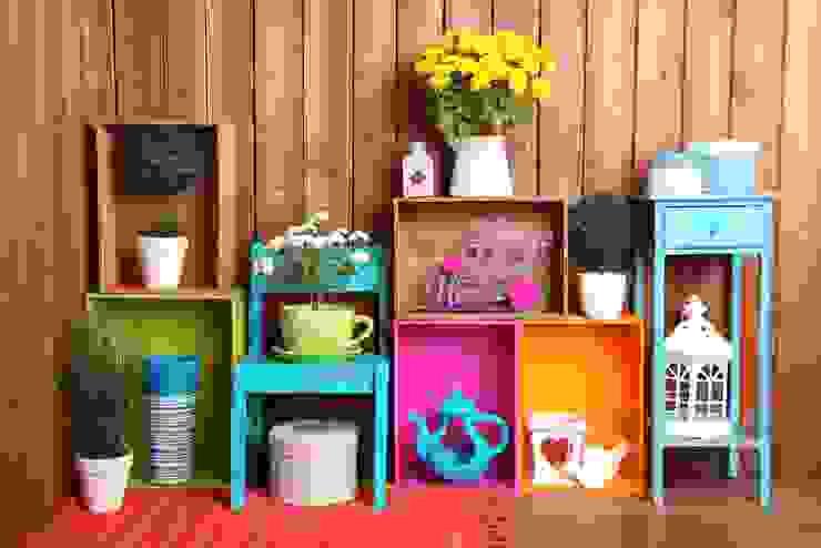 اختيار اثاث منزلي يحتوي علي ادوات تخزين: استعماري  تنفيذ House Market for Decor & furniture , إستعماري