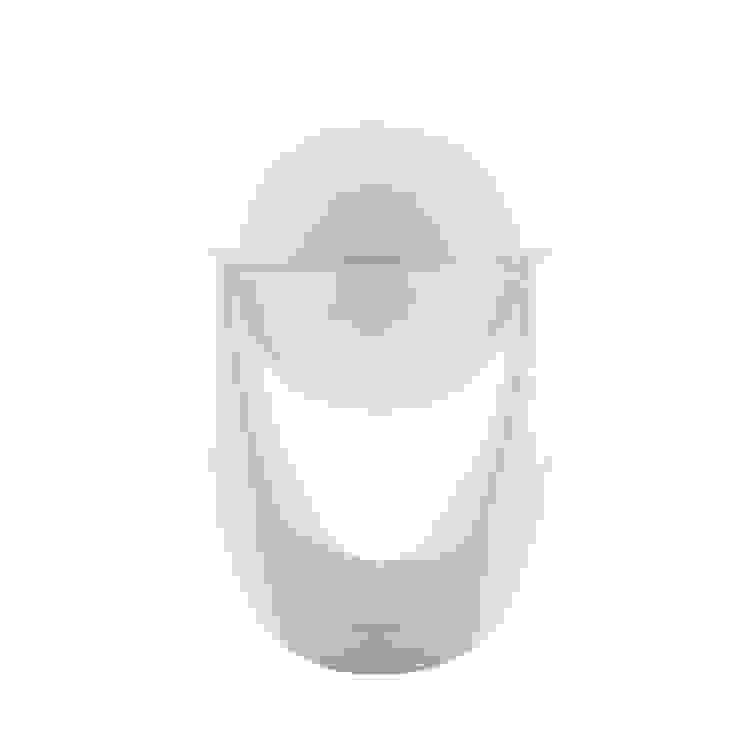 Lampada Pantarei di Alessandra Scarfò Design Minimalista