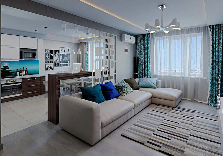 by hq-design Modern