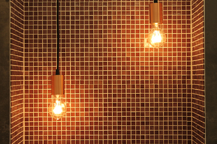 Will GmbH BathroomLighting