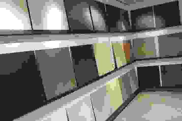 Will GmbH Walls & flooringTiles
