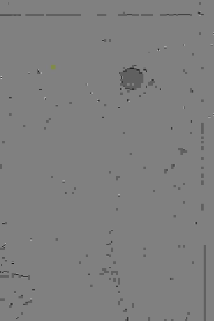 Will GmbH Walls Concrete
