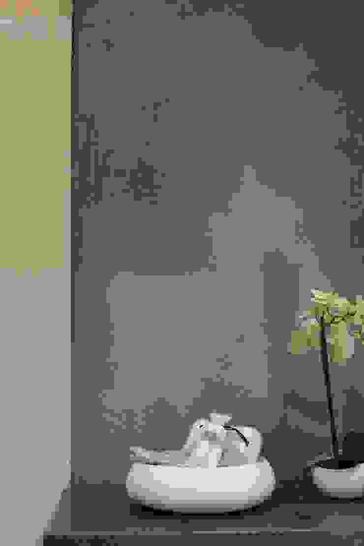 Will GmbH Modern walls & floors