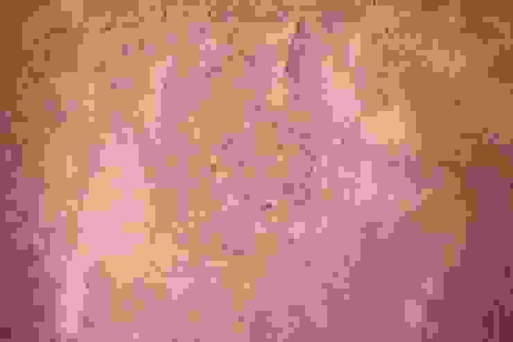 Will GmbH Walls & flooringPaint & finishes