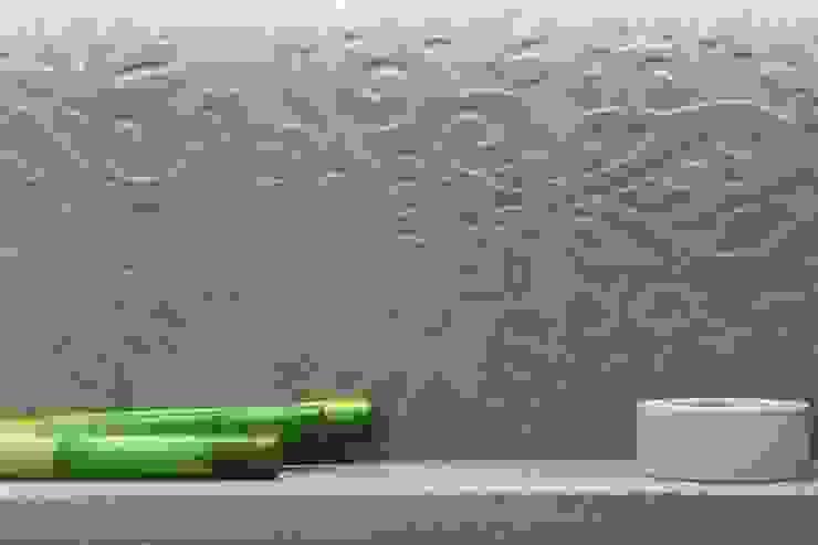 Will GmbH Walls & flooringWall tattoos Concrete