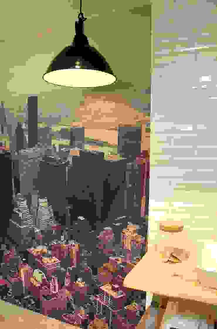 Will GmbH Walls & flooringWallpaper