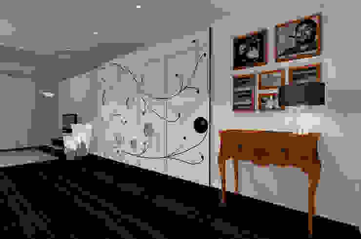 Apartamento Particular - remodelação por suguidesign