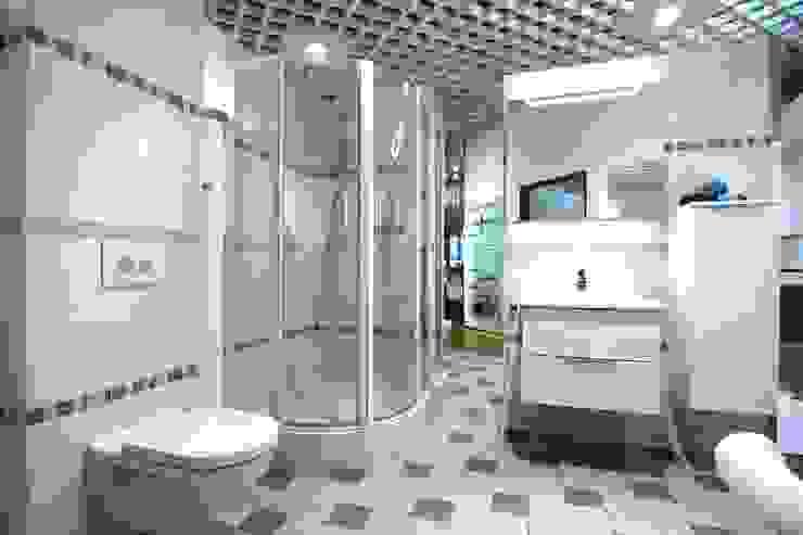 Will GmbH Classic style bathroom