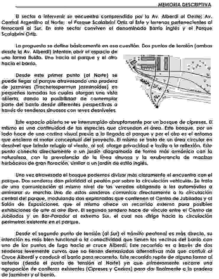 Jardin moderne par Dhena CONSTRUCCION DE JARDINES Moderne Granite