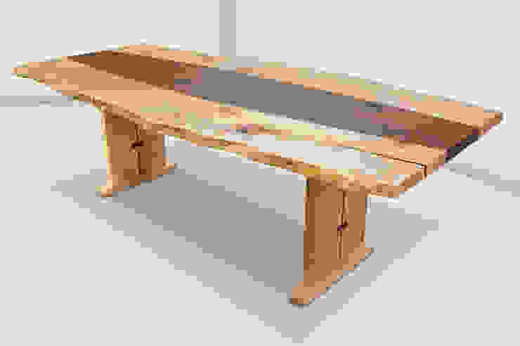 Kitchen by URBAN wood