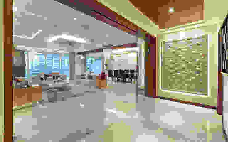 J aralias by Kumar Moorthy & Associates