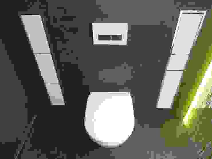 Alles Individuell, Bad Moderne Badezimmer von Design Manufaktur GmbH Modern
