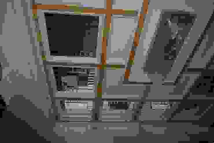 ReflectArt Living roomLighting