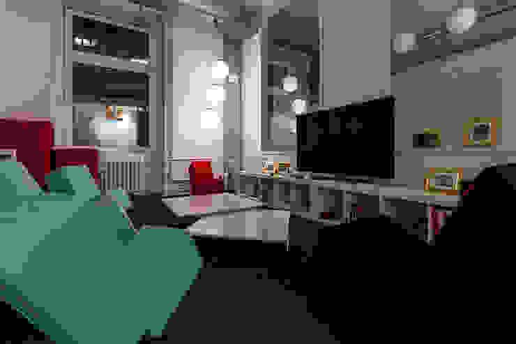 Studio Stern Study/officeAccessories & decoration